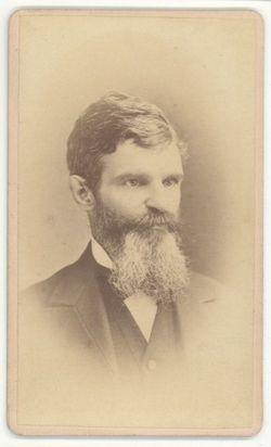Dr Joseph Hoke Barnard