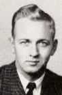 Richard Carl Hedrick