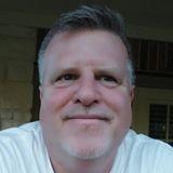 Glenn M. Massey