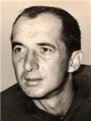 Zeke Raymond Bratkowski