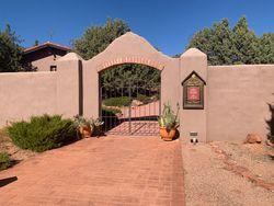 Saint Lukes Memorial Garden