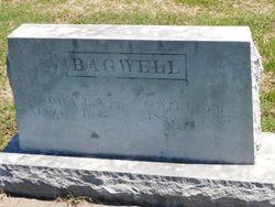 William R. Bagwell