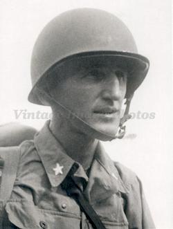 Verne Donald Mudge