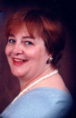 Barbara (Gundy) Springer-Christensen