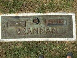 Beulah L. <I>Watson</I> Brannan