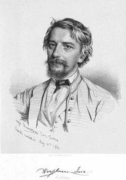 Dr Imre Henszlmann