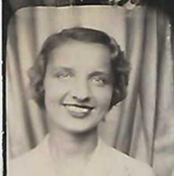 Helen A Stancavage