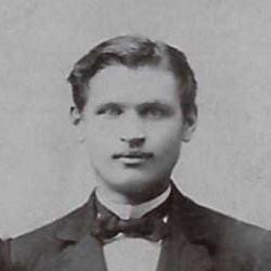John K Stancavage