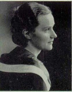 Nellie A Stancavage