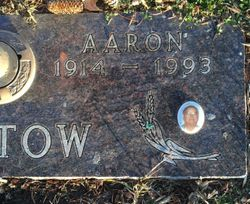Aaron Bostow
