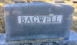 Birdie <I>Bagwell</I> Maness