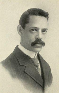 William Alexander Newman Dorland