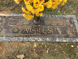 Alton Acres