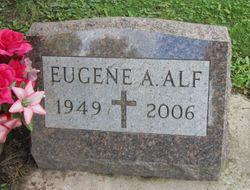 Eugene Arden Alf