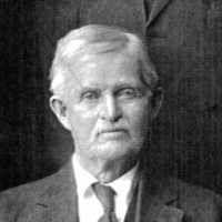 James Alonzo Holman
