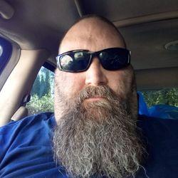 W.A. (Bill aka Bear) Patterson Jr