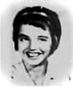 Connie K Crossland