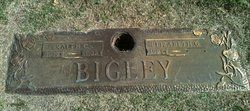 Elizabeth Grace <I>Ross</I> Bigley