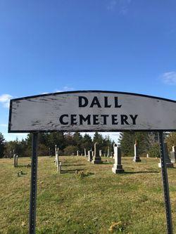 Dall Cemetery