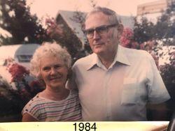 Marie Elizabeth <I>Kohl</I> Erickson