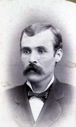 William H. Hughes