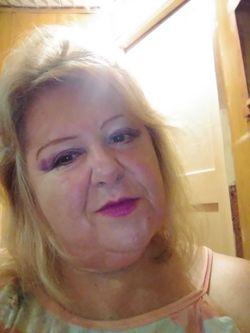 Cindy Hedrick Stark