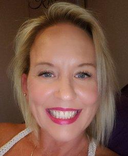 Lori Lee Dover Bishop