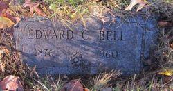 Edward Curtis Bell