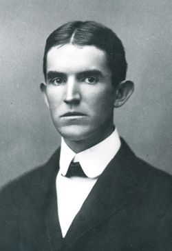 Walter Allen Watson