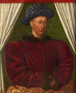 Charles VII de France