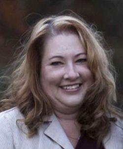 Jennifer Asbill