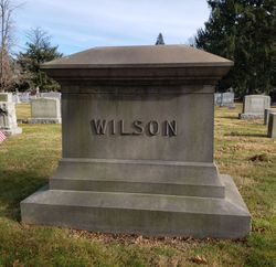 Edwin Milton Abbott
