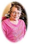 Kathleen Lola Smith