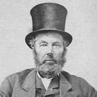 Thomas Gates Jr.