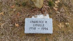 "Lawrance Alan ""Larry"" Linville"