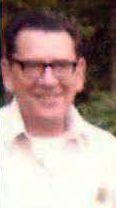 Harry Spencer Brewer