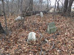 Ellison Cemetery