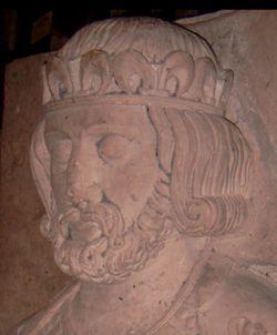 Philip I of France