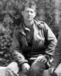 William B Hopkins