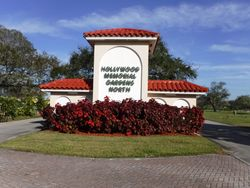 CEM72107 ab4facdf b86d 44e2 9681 92aa1e2fd268 - Fred Hunter's Hollywood Memorial Gardens