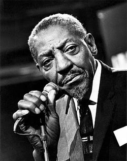 Sonny Boy Williamson II (1908-1965) - Find A Grave Memorial