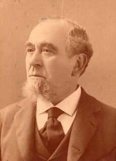 Leopold Morse