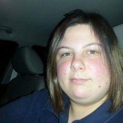Brittany Crosby