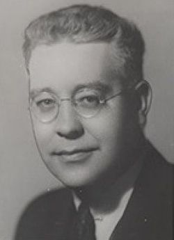 Frank William Towey Jr.
