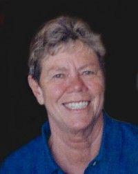 Mary Ann <I>Aagaard</I> Nelson