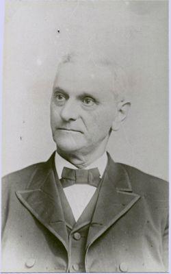 Robert Stranahan