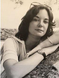 """Patricia Anne """"Patty"""" <I>O'Neil</I> Sears"""