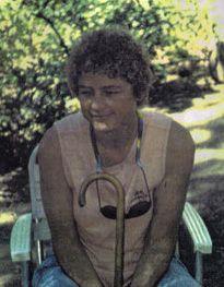 Emmie Sue Tatum
