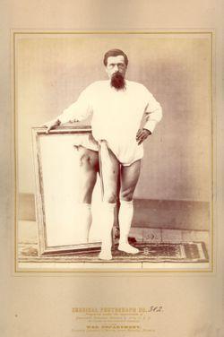 William Frederick Ford