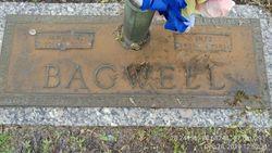 Ruby Inez Bagwell